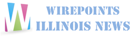 WirePoints Illinois Financial News