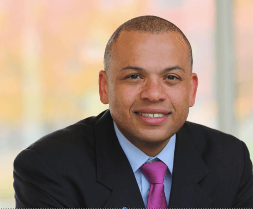 Big Mistake: New Chicago Treasurer to Divert Pension Money to Economic Development  – WP Original