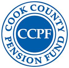 Cook County Pension Liability Leaps by 130% in 2015 by Switching to New Accounting Standards – WP Original