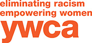 Maybe the  Smarmiest and Most Hypocritical Election Reaction Yet is from Evanston/North Shore YWCA – WP Original