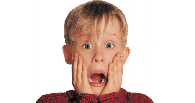 Property taxes mount on 'Home Alone' house – Illinois Policy