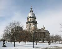 Illinois enters 2017 with no state budget – State Journal-Register