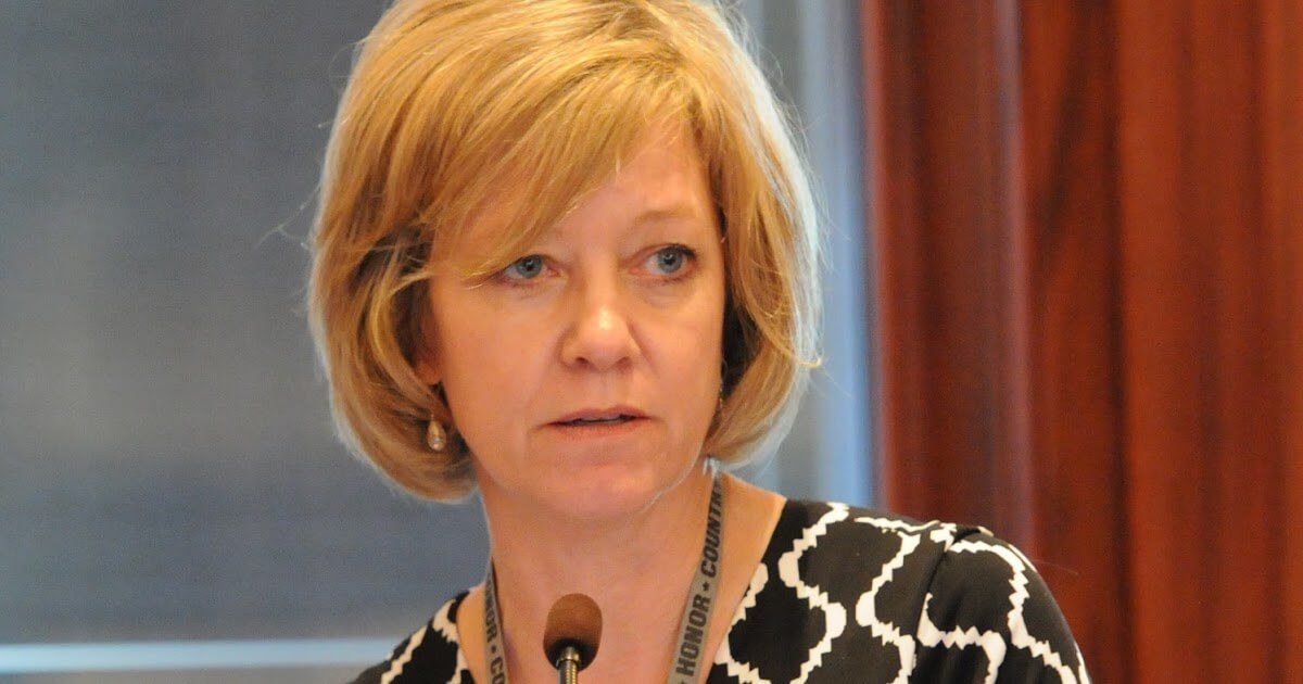 IL Rep. Jeanne Ives: Economic outcome of reforms in proposed budget plan 'not going to move the needle one bit' – Dupage Policy Journal