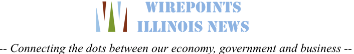 Wirepoints Illinois News