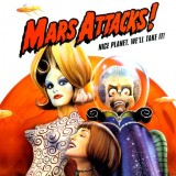 mars_attacks_1_1024x768