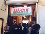 anc-visart_nasty_women-2-900.jpg