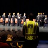 20171101-chicago-police-staffing-3x2.jpg