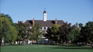 University-Illinois-GettyImages-109117718.jpg