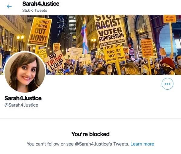 Sarah4Justice_Sarah4Justice_Twitter.jpg